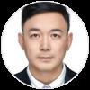 Mentor testimonial 3 zh cn